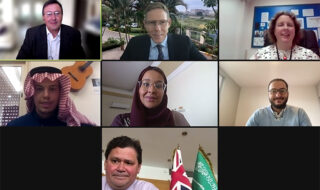 british-embassy-virtual-roundtable-march-15-copy