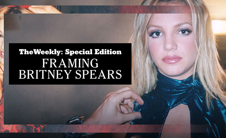 framing-britney-spears