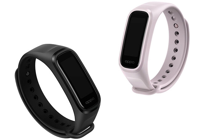 oppo-band-2-copy
