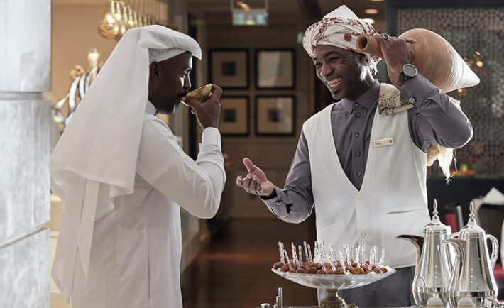 special-packages-from-shaza-hotels-in-the-region-during-ramadan-copy
