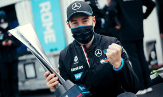 stoffel-vandoorne-the-mercedes-eq-formula-e-team-race-win-at-rome-eprix-2