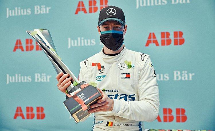 stoffel-vandoorne-the-mercedes-eq-formula-e-team-race-win-at-rome-eprix