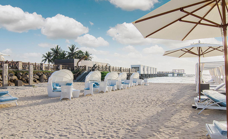 jeddah_dksa_staycations_narcissus-Resort-and-Spa3_sourced_march2021