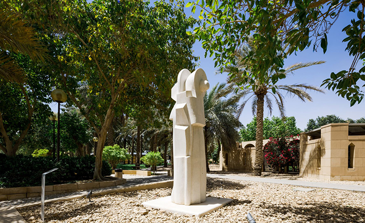 dia-azzawi-tuwaiq-international-sculpture-symposium-2019-at-riyadhs-diplomatic-quarter-courtesy-riyadh-art-copy