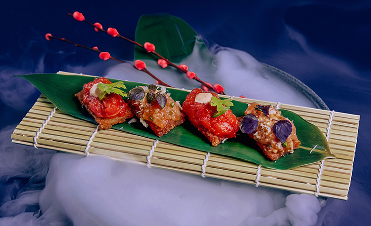 japanese-crispy-rice