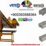 Profile picture of Block Making Machine